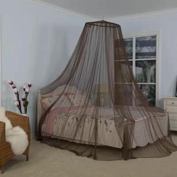 Colourful Princess Bed Canopy Bed Curtains