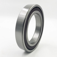 Angular contact ball bearing BS4090TN1 40*90*20mm