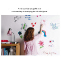 Kid Erasable Soft Steel Hand Writing Board