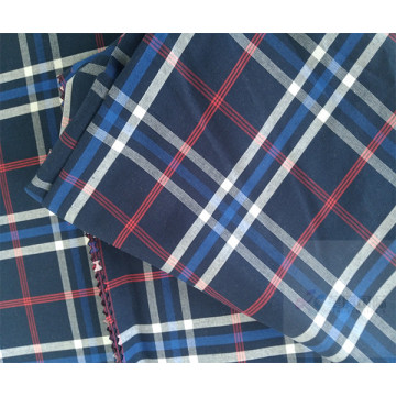 Fancy Cotton Fabric For Suit Shirt