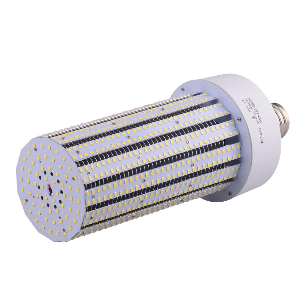 80W Led Corn Lamp (8)