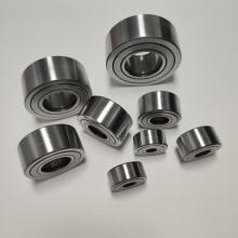 CRY  Yoke Type Track rollers Bearings