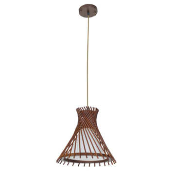 The Latest Classical wooden Ceiling Hanging Lamp