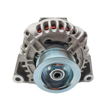 5801315646 Genlyon Truck Alternator Hongyan Parts