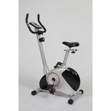 Household Adjustable Fitness Magnetic Home Exercise Bike
