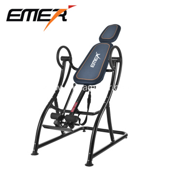 Factory direct sales fitness equipment inversion table