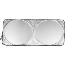 Most Popularity 170T Silver Car Sunshade