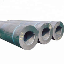 "16""X72"" graphite electrodes for non-ferrous industry"
