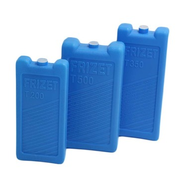 Multi-specification Cooler Cooling Ice Pack
