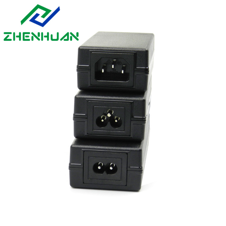 120 watts power supplies