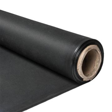 Recyclable HDPE Liner with Better Price