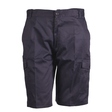 Durable summer work breeches