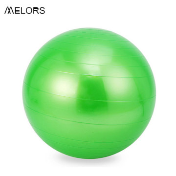 wholesale PVC Fitness Muscle Therapy Massage yoga Ball