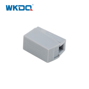 Equivalent Wago Lighting Wire Connector