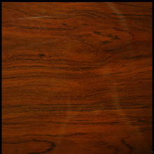Hot Sale PVC Wooden Panel With Good Price