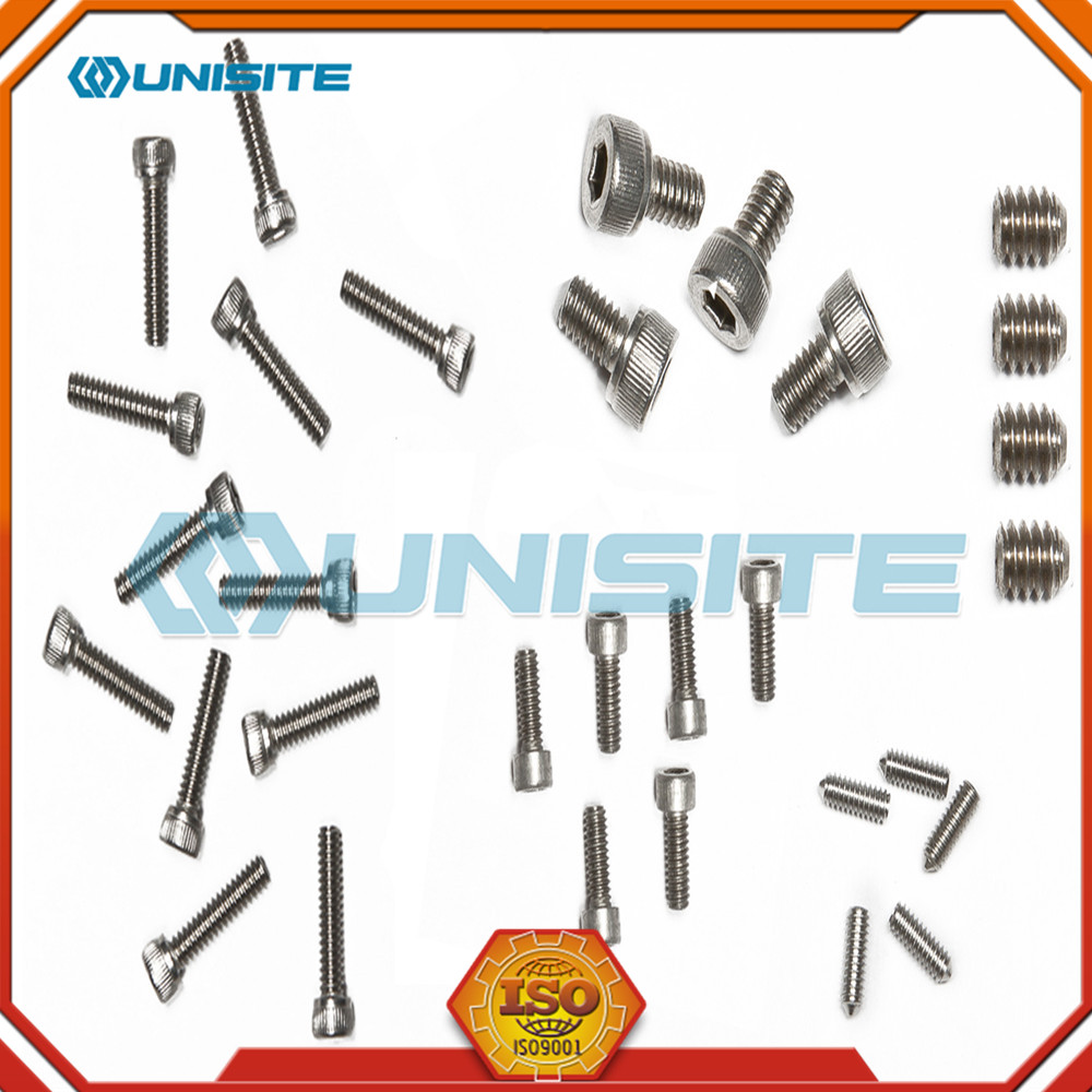 Metric Machine Screw for sale
