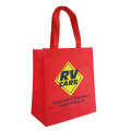 non woven reusable bags custom