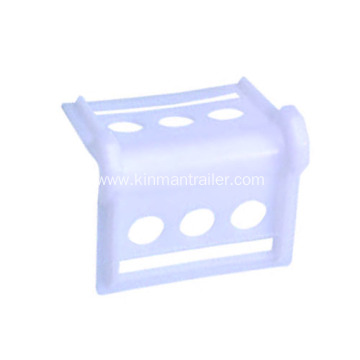 plastic corner protectors for trucks