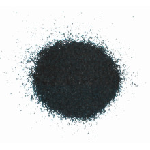 Anthracite based granular carbon 12X40