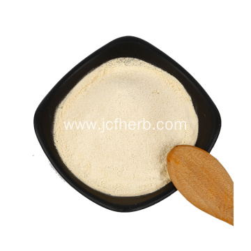 Hot sale natural Dehydrated Garlic Powder