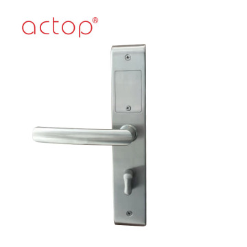 Delivery fast Hotel lock system hotel lock