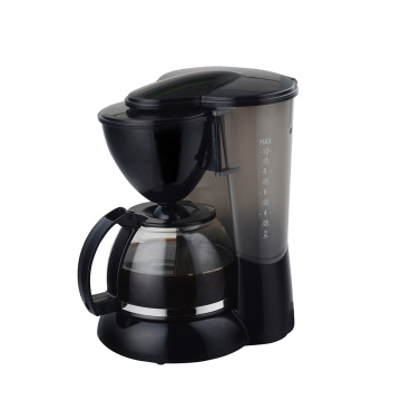 1L portable coffee maker