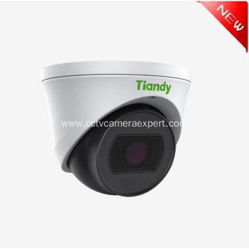 Tiandy Hikvision Ptz Ip Camera Price