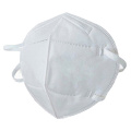Good Price 5 Layers Surgical Kn95 Mask