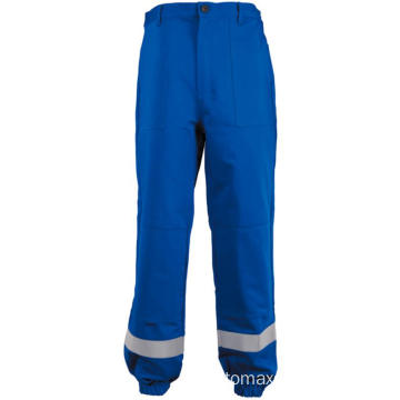 Men's Flame Retardant Work Pants