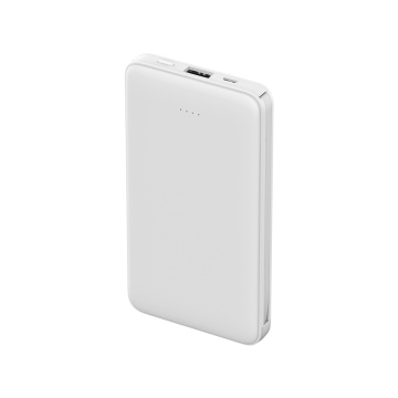 Power bank 10000mAh/20000mAh OEM in Shenzhen