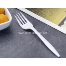 Plastic Serving Disposable Forks