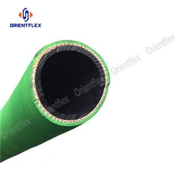5mm rubber water pump discharge transfer hose pipe
