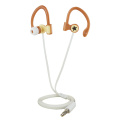 OEM ODM OBM Sport Earhook Headphones