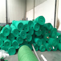plastic green Construction Safety Net for building protect