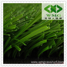 Hot Sale UV Resistance Football Grass