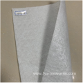 Polyester Nonwoven Carpet Main Backing
