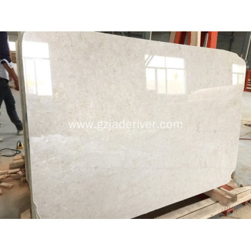 Turkey Ottoman Beige Marble Stone Wholesale