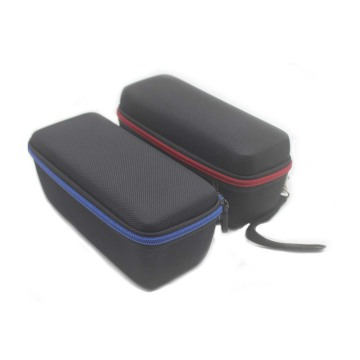 EVA Zipper Carrying Box for JBL Charge 3