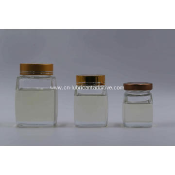 Lube Additive 1# Silicon Liquid Antifoam Agent