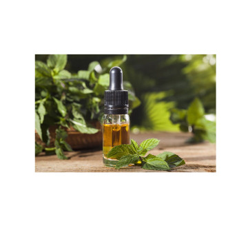 Natural Oils Peppermint Essential Oil For Skin ,Aromatherapy