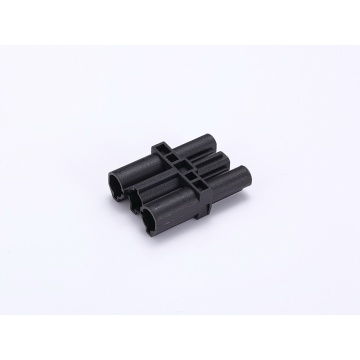 Electric Male Female Pluggable Wire Connectors PS2A-3Z