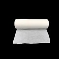 Hot selling bfe99 filter melt blown cloth