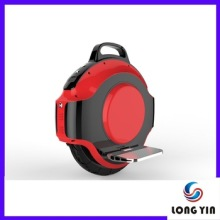 New Model One Wheel Self Electric Balance Hoverboard