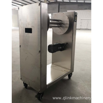 Textile Dyeing Finish Winding Yarn/Thread Device Machine