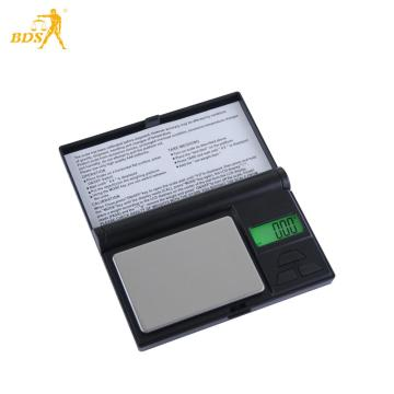 Pocket Weight Scale 0.01g/0.1g