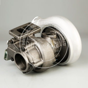 6505-11-6210/6505-11-5105 for engine S6D170 turbocharger