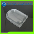 Clear Plastic Blister Clamshell Packaging and Customized Blister Packing made in Shenzhen