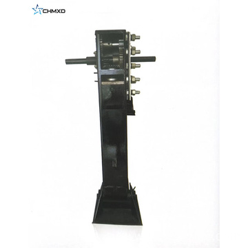 Wholesale High Quality Cheap Trailer Landing Gear