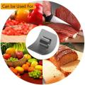 Stainless Steel Finger Guard Finger Protector Kitchen Tools