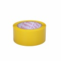 Clear Mylar Adhesive Tape